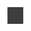 Admin_XT аватар